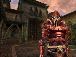 The Elder Scrolls III: Trójca - screen - 2002-10-10 - 12033