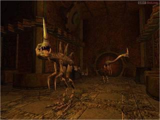 The Elder Scrolls III: Trójca - screen - 2002-10-10 - 12032