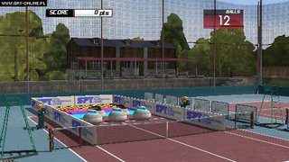 Virtua Tennis 3 - screen - 2007-03-28 - 81043