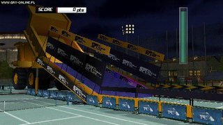 Virtua Tennis 3 - screen - 2007-03-28 - 81040