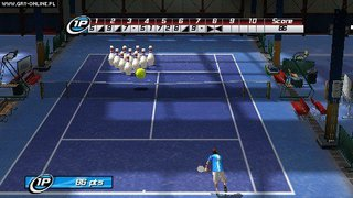 Virtua Tennis 3 - screen - 2007-03-28 - 81038