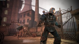 Fable III: Traitor's Keep - screen - 2011-03-15 - 205252
