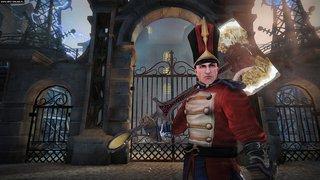 Fable III: Traitor's Keep - screen - 2011-03-15 - 205251