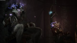 Fable III: Traitor's Keep - screen - 2011-03-15 - 205248