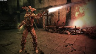 Fable III: Traitor's Keep - screen - 2011-03-15 - 205246