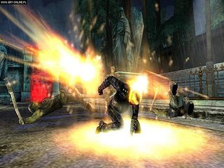Ghost Rider - screen - 2007-02-15 - 79327