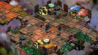 Bastion - screen - 2011-03-14 - 205139