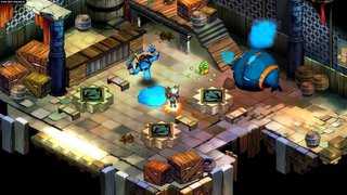 Bastion - screen - 2011-03-14 - 205138
