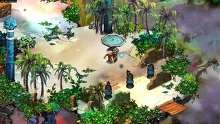 Bastion - screen - 2011-03-14 - 205137