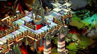 Bastion - screen - 2011-03-14 - 205136