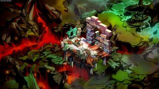 Bastion - screen - 2011-03-14 - 205135