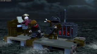 LEGO Piraci z Karaibów - screen - 2011-05-10 - 208724