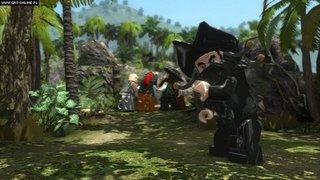 LEGO Piraci z Karaibów - screen - 2011-05-10 - 208723