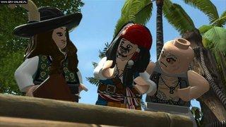 LEGO Piraci z Karaibów - screen - 2011-05-10 - 208722
