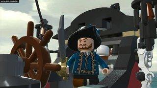 LEGO Piraci z Karaibów - screen - 2011-05-10 - 208721