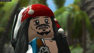 LEGO Piraci z Karaibów - screen - 2011-05-10 - 208718