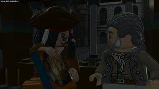 LEGO Piraci z Karaibów - screen - 2011-05-10 - 208717