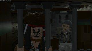 LEGO Piraci z Karaibów - screen - 2011-05-10 - 208716
