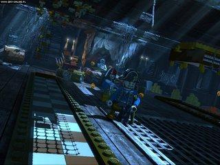 LEGO Piraci z Karaibów - screen - 2011-05-10 - 208705