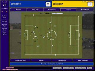 Championship Manager 4 - screen - 2002-10-24 - 12298
