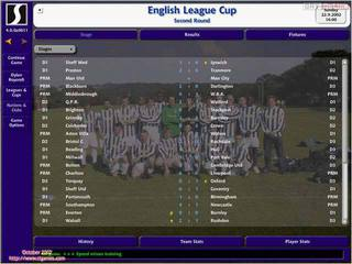 Championship Manager 4 - screen - 2002-10-24 - 12293