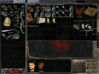 Another War - screen - 2002-04-19 - 10006