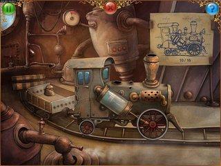 The Tiny Bang Story - screen - 2011-05-06 - 208428