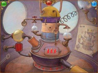 The Tiny Bang Story - screen - 2011-05-06 - 208426