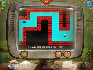 The Tiny Bang Story - screen - 2011-05-06 - 208425