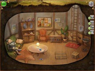 The Tiny Bang Story - screen - 2011-05-06 - 208424