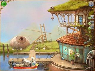 The Tiny Bang Story - screen - 2011-05-06 - 208423