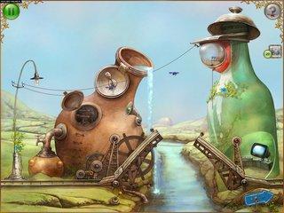 The Tiny Bang Story - screen - 2011-05-06 - 208422