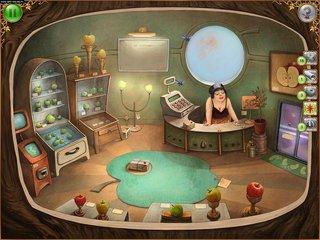 The Tiny Bang Story - screen - 2011-05-06 - 208421