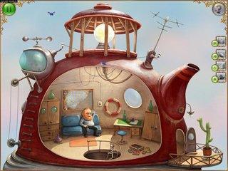 The Tiny Bang Story - screen - 2011-05-06 - 208420