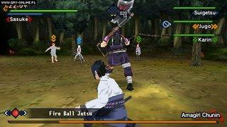 Naruto Shippuden: Kizuna Drive - screen - 2011-03-10 - 204852