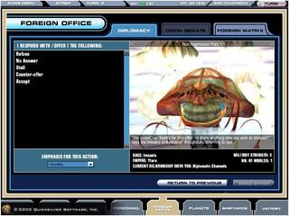 Master of Orion III - screen - 2002-10-24 - 12269