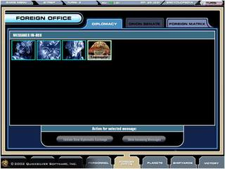 Master of Orion III - screen - 2002-10-24 - 12268