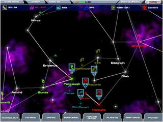 Master of Orion III - screen - 2002-10-24 - 12267
