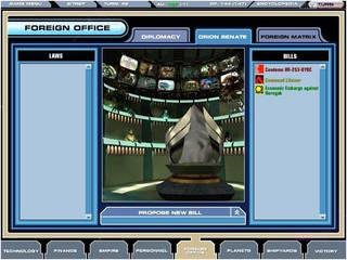 Master of Orion III - screen - 2002-10-24 - 12266