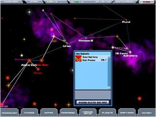 Master of Orion III - screen - 2002-10-24 - 12265