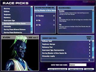 Master of Orion III - screen - 2002-10-24 - 12264