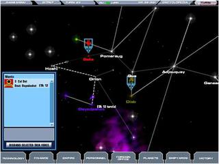 Master of Orion III - screen - 2002-10-24 - 12263