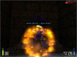 Heretic II - screen - 2002-10-03 - 12013