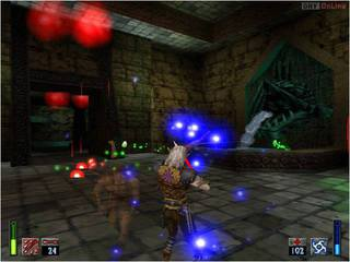 Heretic II - screen - 2002-10-03 - 12012