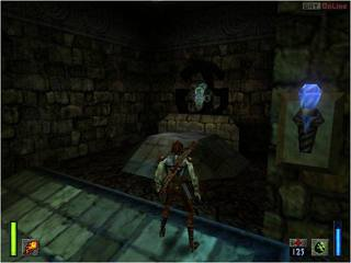 Heretic II - screen - 2002-10-03 - 12006