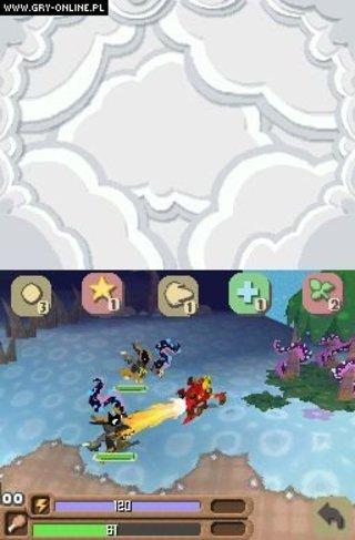 Spore Creatures id = 94630