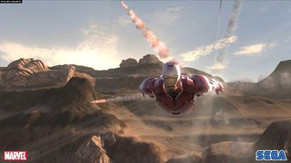 Iron Man - screen - 2008-02-13 - 94611