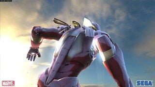 Iron Man - screen - 2008-02-13 - 94610