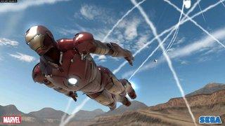 Iron Man - screen - 2008-02-13 - 94609