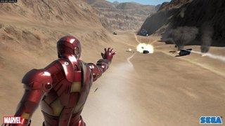 Iron Man - screen - 2008-02-13 - 94608